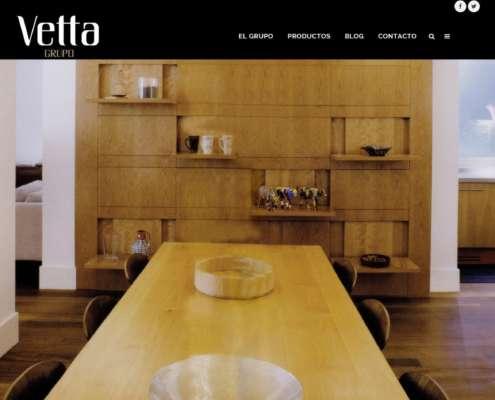 Vetta Grupo